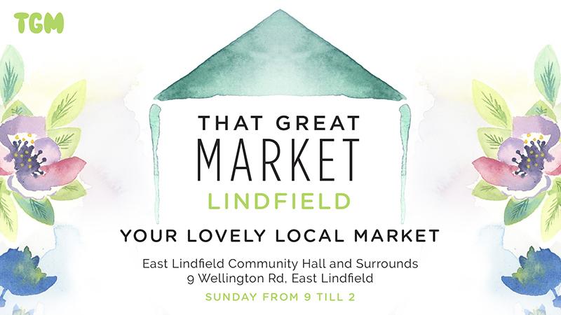 East Lindfield Market details